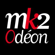 MK2 Odéon (Côté St Germain)
