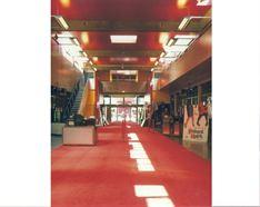 Cap Cinéma Blois