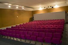 Select Cinema