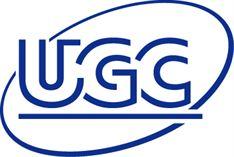 UGC Maillot