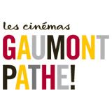 Pathé Marseille - Madeleine