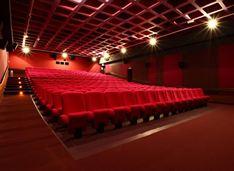 Cinéma VAUBAN
