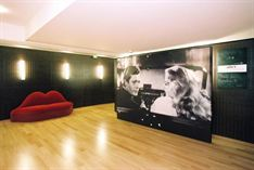 Cinéma Jean Eustache