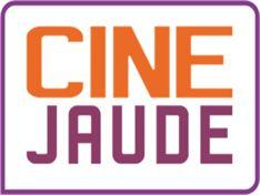 Ciné Jaude