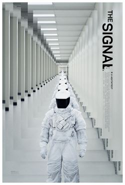 regarder The Signal en streaming
