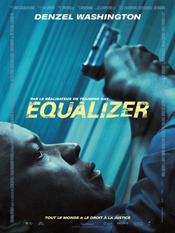 regarder Equalizer en streaming