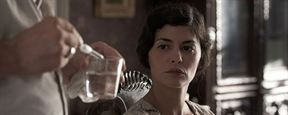 Audrey Tautou rejoint &quot;Phantom Boy&quot;