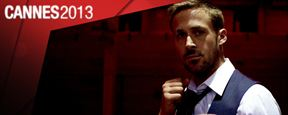 Cannes 2013 : pourquoi la Croisette est priv&#233;e de Ryan Gosling