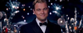 DiCaprio en d&#233;tective pour Paul Greengrass