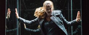Divergente plus fort que Twilight au box-office américain ?