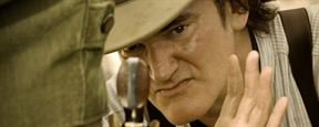 The Hateful Eight : Tarantino perd son procès contre Gawker