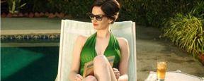 Nouvelle bande-annonce White Bird : Shailene Woodley à la recherche d'Eva Green