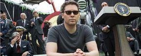 Bryan Singer : la plainte pour abus sexuel sur mineur retirée