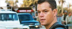 Green Zone sur France 4 : l'Irak recréé en Espagne, la CIA squatte le tournage... 5 choses à savoir sur le film avec Matt Damon !