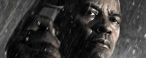 Extrait Equalizer : Denzel Washington met une raclée à la mafia russe