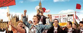 """""""Pride"""": l'histoire derrière le film événement"""