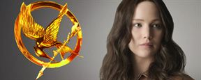 Hunger Games 3 : Katniss et les rebelles prennent la pose
