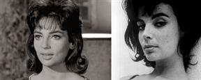 Mystères à Hollywood ! L'affaire Karyn Kupcinet : glamour à mort
