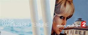 Ce soir à la télé : une soirée spéciale Brigitte Bardot sur France 2