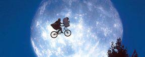 """5 bonnes raisons de (re)voir """"E.T. l'extra-terrestre"""" ce soir sur France 4"""