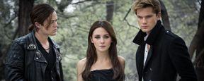 Après Hunger Games et Le Labyrinthe, quels sont les prochains films pour jeunes adultes ?