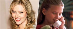 30 ans, 30 photos : Joyeux anniversaire, Scarlett !