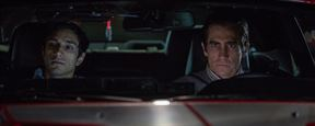 Night Call : extrait de course poursuite avec Jake Gyllenhaal