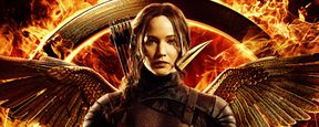 Box-office US : Hunger Games 3 meilleur démarrage de 2014