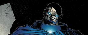 X-men Apocalypse : et le grand méchant sera joué par...