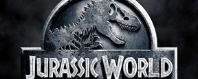 Jurassic World : 9 images qui nous rappellent Jurassic Park