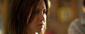 Bande-annonce de Cake : Jennifer Aniston en route vers les Oscars