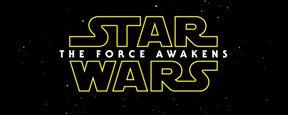 Star Wars The Force Awakens: la bande-annonce en ligne plus tôt que prévu