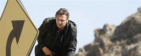 Making-of Taken 3 : Liam Neeson est un homme traqué