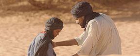 Oscars 2015 : Timbuktu, Les Nouveaux sauvages, Ida... retenus dans la catégorie Meilleur film étranger