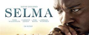 Selma : l'équipe du film sur Martin Luther King au cœur d'un ouragan