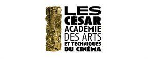 César 2015 : les nominations