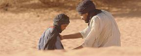 Prix du Syndicat Français de la Critique : Timbuktu récompensé, en attendant les César