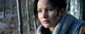 Jennifer Lawrence dans le prochain film de Steven Spielberg