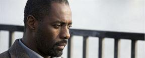 Idris Elba en James Bond ? La réponse des producteurs !