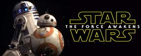 Star Wars 7 : le robot BB8 fonctionne vraiment !