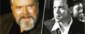 Orson Welles, l'empreinte d'un géant