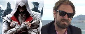 Assassin's Creed : le réalisateur de Macbeth parle (un peu) de l'adaptation du jeu vidéo culte