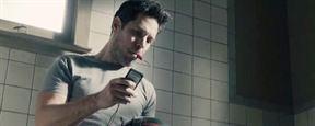 Extrait Ant-Man : Paul Rudd teste ses pouvoirs