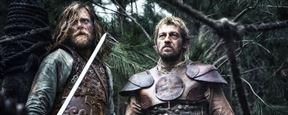 Northmen : Les Derniers Vikings : les valeureux guerriers nordiques débarquent en DTV !