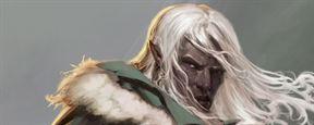 Donjons & Dragons : le retour de la saga sur grand écran !