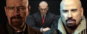15 acteurs qui se sont rasé le crâne pour un rôle