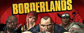 Borderlands : les producteurs de Spider-Man adaptent le jeu vidéo en film