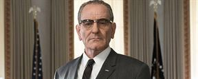 Bryan Cranston dans All the Way : sa ressemblance frappante avec Lyndon Johnson
