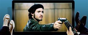 """Ce soir à la télé : on mate """"Wolf"""" et """"Carlos"""""""