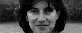 Mort de la cinéaste belge Chantal Akerman